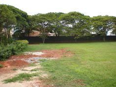 Prontos para Morar Residencial Centro Terreno em Condomínio 3395.95 metros | Coelho da Fonseca