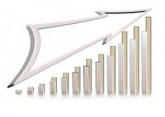 Arrow, Economy, Business, Purchasing Power, Consumption Source by julliettastoenc Marketing Program, Marketing Software, Affiliate Marketing, Investing In Stocks, Investing Money, Pari Sportif, Global Economy, Budgeting, Business