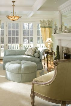 French country decor ideas modern style living room french country living room ideas pertaining to french Living Room Decor Country, French Country Living Room, Living Room Sets, French Country Rug, French Decor, French Country Decorating, French Style, Bedroom Walls, Home Decor Bedroom