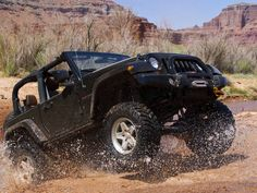 off roading madness 21 best images madness off road offroad rh pinterest com