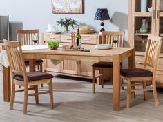 JYSK Scandinavian design ethic will help your make a dining room of your dreams. Dining Set, Kitchen Dining, Dining Room, Dining Table, Scandinavian Design, Chair, Dreams, Furniture, Home Decor