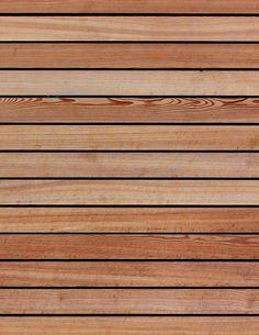 horizontal timber boards seamless texture