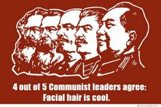 4-out-of-5-communist-leaders-agree-facial-hair-is-cool