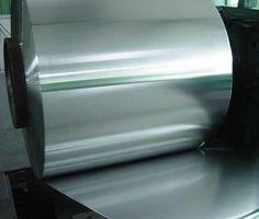 If you want buy this #Titanium_alloy_sheets ,you can contact me.Luoyang Sunrui Titanium Precision Casting Co.,Ltd. www.sunrui-titanium.com