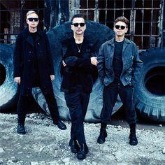 #DepecheMode #Spirit #DaveGahan #MartinGore #AndrewFletcher #davegahan #depechemodedevotees #globalspirit #depechemodekiev #depechemodetour #davegahanandsoulsavers #globalspirits #depechemodevinyl #depechemodelive #depechemode2014 #depechemodemoscow #depechemodespirittour2017 #depechemodecollection