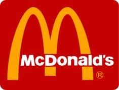 Coupons have become everyone's favorite these days, and everyone's looking for printable fast food coupons online. http://getmcdonaldscoupons.com