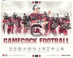 USC Gamecocks Wallpaper South Carolina