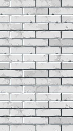 The Gray Background Wall- A Parede De Fundo Cinza Gray wall background - Old Paper Background, Desktop Background Pictures, Brick Wall Background, Best Photo Background, Gray Background, Wallpaper Shelves, Brick Wallpaper, White Wallpaper, Tumblr Wallpaper