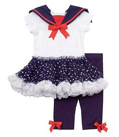 Newborn Girls Clothing & Accessories Toddler & Infant