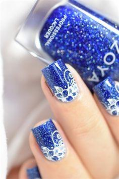 Dream+in+Bloom+by+MarineLP+-+Nail+Art+Gallery+nailartgallery.nailsmag.com+by+Nails+Magazine+www.nailsmag.com+%23nailart