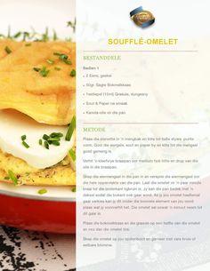 Omelet, Cantaloupe, Fruit, Food, Omelette, Essen, Omelettes, Yemek, Meals