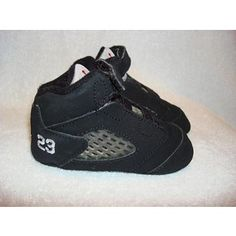 infant shoes boys jordan