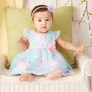 Take a look at the Little Gal Finds event on #zulily today!