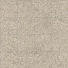 Texture seamless marble floor tile | Textures | Pinterest | Marble ...