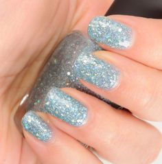 Zoya Cosmo, Lux, Vega Magical Pixie Dust Nail Lacquers Reviews, Photos, Swatches