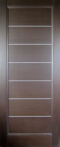 1000 Images About Modern Interior Doors On Pinterest