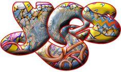 yes+logo+painting.jpg (600×361)