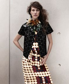 Marni for H