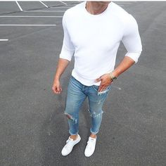 Check out @streetfashionchannel Clean outfit by @streetandgentle #mensfashion_guide #mensguide Tag us in your pictures for a chance to get featured. For daily fashion @mensfootwear_guide @mensfashion_guide @mensluxury_guide @blvckxstreetwear @mensluxuryfashions #mensfashion #mensstyle #menswear #dope #swag #swagger #street #streetstyle #menwithstyle #style #streetfashion #streetwear #ootd #fashion #outfit #awesome #menstyle #clothing #instafashion #yeezyboost #blvckfashion #blackfashion…