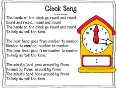 First Grade Wow: Telling Time and Counting Coins Units