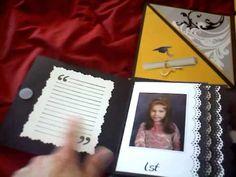 ▶ Graduation Mini Album - YouTube