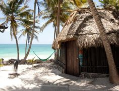 TULUM > MEXICAN ADVENTURE - 14 DAYS > expert's deals