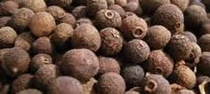 Allspice Uses, Health Benefits, and Side Effects