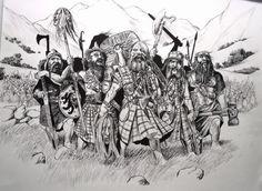 Highland Dwarves photo HighlandDwarves.jpg