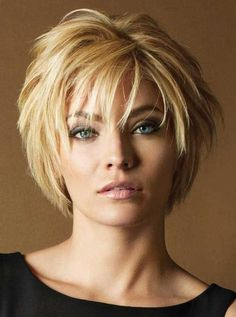2016 Short Pixie Hairstyles