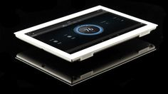 Control4 Electronics, Phone, Control System, Home Theaters, Telephone, Phones