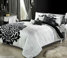Modern bedding, great prices