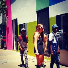 Joburg | Braamfontein Street | photo Cathy O'Clery Street Culture, Street Photo, City, Fabric, Gold, Tejido, Tela, Cities, Cloths