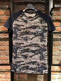 Cool T Shirts, Tee Shirts, Polo Vest, Apple Cut, Custom Made T Shirts, Cardi B, Men's Collection, Camo, Surf