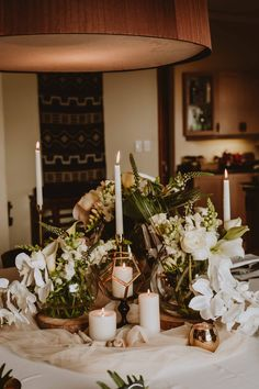The perfect flower and candle decor setting for any wedding. Wedding Shoot, Wedding Table, Wedding Reception, Wedding Day, Lifestyle Photography, Wedding Photography, Wedding Decorations, Table Decorations, Amelia