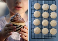 Link to Allergy Free vanilla Cupcakes