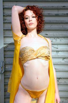 Justine Joli News Caligula Maximus's Justine Joli to Appear on the Opie and…
