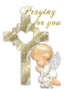sending prayers from Cindy Prayer For Baby, Prayer For Family, Prayer For You, Spiritual Prayers, Prayers For Healing, Spiritual Quotes, Jesus And Mary Pictures, Cross Pictures, Hug Pictures