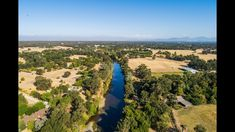 Quiet Country Acres Ranch - YouTube San Diego Houses, Irrigation, Beautiful Sunset, Acre, Ranch, Wildlife, River, Country, Youtube