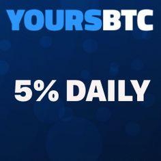 como investir em bitcoin em roth ira