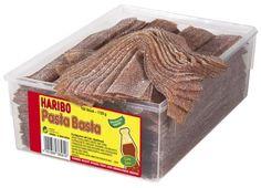 Haribo Pasta Basta Cola Sour Dose Haribo http://www.amazon.de/dp/B002ZH1HOE/ref=cm_sw_r_pi_dp_9Kmpxb0B4BYHC