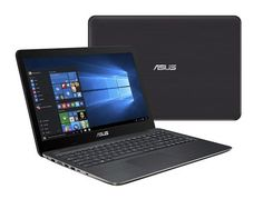 Asus 15 6 Ordinateur portable Intel Core 4 Go de RAM 5 Top 10 Laptops, Best Laptops, Mobile Connect, Touch Screen Laptop, Best Gaming Laptop, Best Dslr, Mini Pc, Ddr4 Ram, Laptop