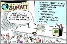 j pett climate cartoon