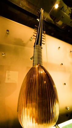 Archlute_(or_Theorbo)_(c.1650)_by_Michael_Seelos,_Venice_-_back_-_MIM_Brussels_(2015-05-30_2015-05-30_07.28.01_by_chibicode).jpg (2760×4912)