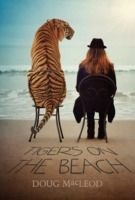 Tigers on the Beach