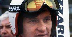 """Focus.de - Ski-Weltcup in Kitzbühel mit 130 km/h: Streif-Legende Klammer: """"Ich dachte, die sind verrückt"""" - Ski-Legende über Weltcup in Kitzbühel"""