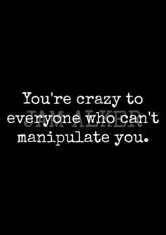 Quotes Sayings and Affirmations Life Quotes Love, True Quotes, Great Quotes, Quotes To Live By, Motivational Quotes, Inspirational Quotes, Hater Quotes, Crazy Quotes, No More Drama