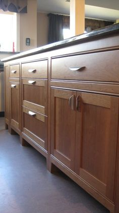 best in home kitchen design renovations including woodwork inset cabinet countertop installation call today for a free estimate on your next
