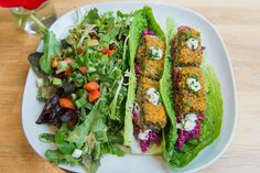 Longrich BioScience Organic Raw Food with Probiotics