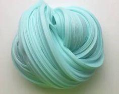 Bubblegum slime