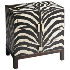 I pinned this Olapa Accent Chest from the Butler event at Joss and Main!